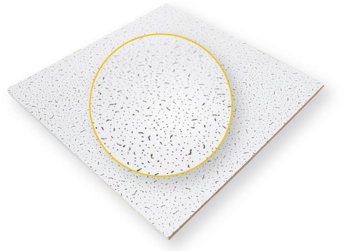 sidero-controsoffitti-in-fibra-minerale01