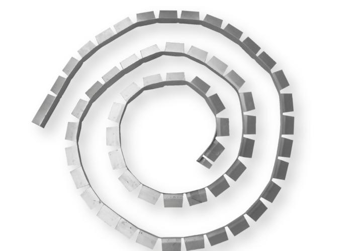 sidero-perimetrale-ad-l-flessibile