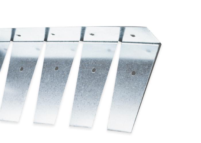 sidero-perimetrale-flessibile