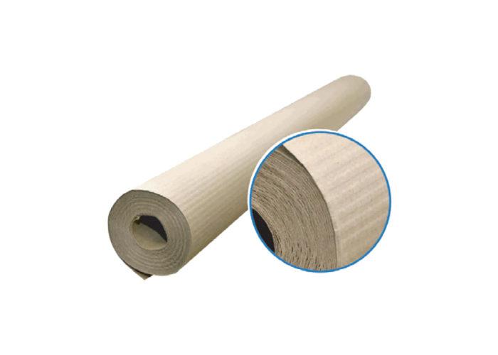 cartone-ondulato-pavimento