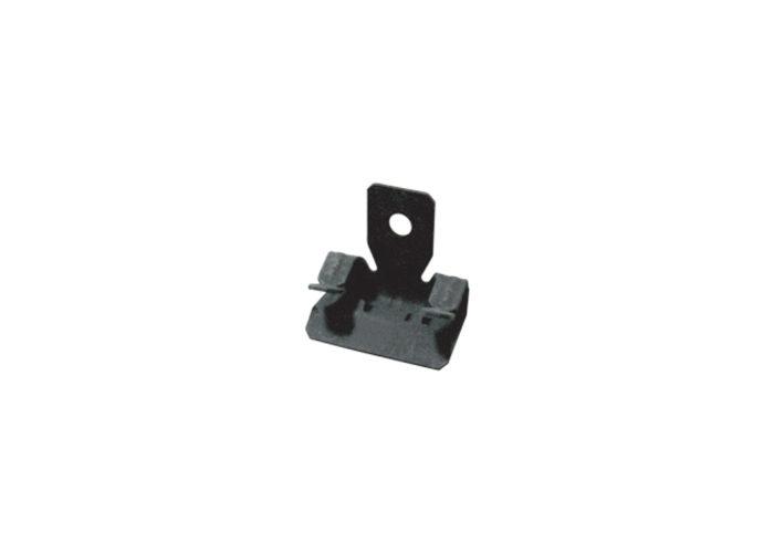 clip-supporto-orizzontale-4-10