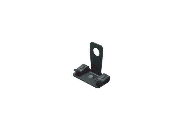 clip-supporto-orizzontale