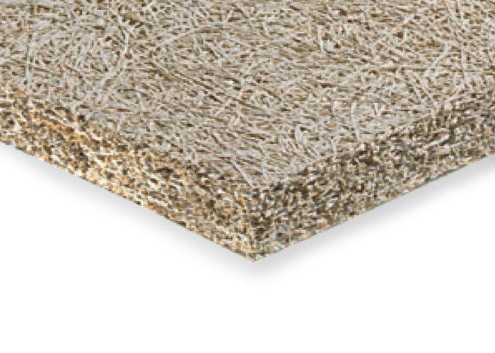 lana-di-legno-mineralizzata